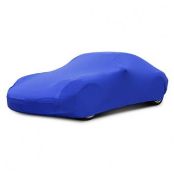 Capa de Cobertura em Lycra para Carros