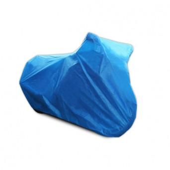 Capa de Cobertura em TNT para Motos