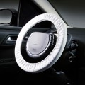 Capa protetora de volante TNT